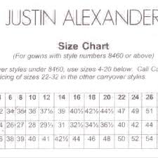 Alexander Mcqueen Dress Size Chart Justin Alexander Ivory Organza And Laser Cut Satin Lace 8795 Sexy Wedding Dress Size 10 M 71 Off Retail
