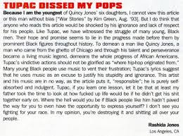 rashida jones letter to tupac the source1 600x446 quality=100&w=650&h=483