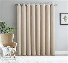 patio door window panels sliding glass door curtains for bedroom ideas of modern house luxury patio door window curtains