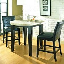 montibello table silver counter height round table pub dining table and chairs montibello coffee table set
