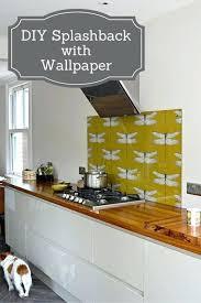 kitchen wallpaper ideas awesome best kitchen wallpaper ideas on wallpaper ideas wallpaper in kitchen grey brick kitchen wallpaper ideas