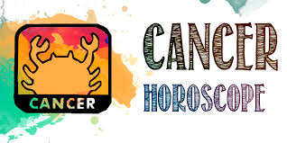 Cancer Love Chart 2018 Cancer Horoscope For Friday December 13 2019