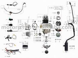 kazuma atv wiring diagram wiring diagrams 200cc chinese atv wiring diy diagrams