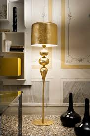 eva by fly design studio top 5 luxurious floor lamps for your living
