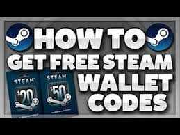 s goo gl prddwb free gift card generator no human verification