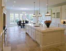 spacious kitchen island plans with seating. Extra Large Kitchen Island Spacious Plans With Seating T