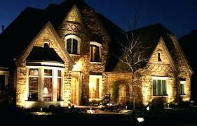 outside house lighting ideas. External House Lighting Design Exterior Ideas Home  Outside H
