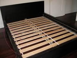 bedroom stunning ikea bed. Stunning Ikea Hemnes Bed Decor Mesmerizing Review Bedroom
