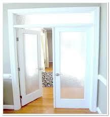 how tall is a door amazing home 8 foot interior doors at cost of elegant full size 8 foot tall garage door height