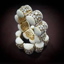 diamond polki jewellery karol bagh