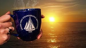 Woods Hole Oceanographic Institution (WHOI) - Publications | Facebook