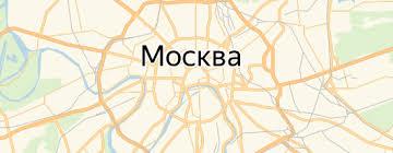Автомобильное освещение — купить на Яндекс.Маркете
