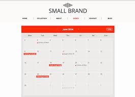 calendarsthatwork com free printable calendar events calendar overview wix app market wix com