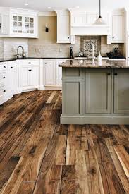 q vinyl plank wood look floor versus engineered hardwood, flooring,  hardwood floors - Beautiful Diy Decor