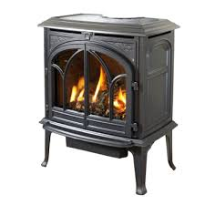 jotul gas stoves manual jotul allagash gas stove for jotul gas stoves parts jatul gf