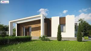 modern house floor plans.  Modern 100 Square Meter Modern House Design With Blueprint Homes Floor Plans On I