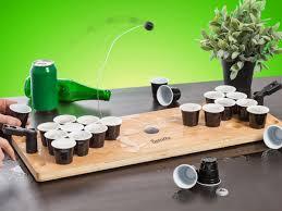 Images rock-cafe Of Pong Beer Games -