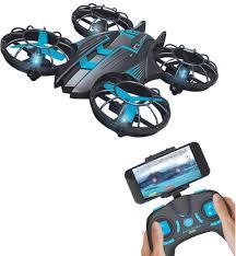 <b>Four</b>-<b>axis Drone</b> 0.3MP FPV WIFI 2.4G <b>Mini</b> Aerial Remote Control ...