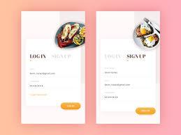 restaurant menu design app restaurant finder apps how to build a similar app finsmes
