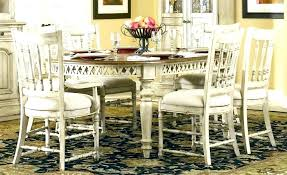 overstock dining room chairs full size of country kitchen intended for decorations 1
