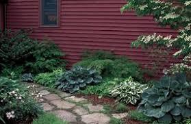 Small Picture Beautiful Shade Garden Ideas Zone 5 Toronto Design Calimesa Ca On