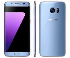 samsung galaxy s7 colors. galaxys7edgebluecoralsides. when samsung introduced the galaxy s7 colors o