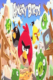 angry birds angry birds from Angry Bird Coloring Page Are you looking for Angry  Birds coloring