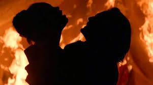 Aaron Paul - Westworld Season 3 Episode 6 Discussion - Fan Forum