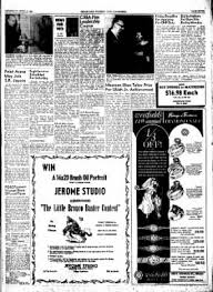 Ukiah Daily Journal from Ukiah, California on April 13, 1966 · Page 7