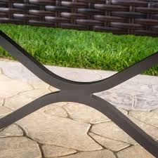 76 Best Outdoor Projects With ASCP Images On Pinterest  Annie Outdoor Furniture Costa Mesa