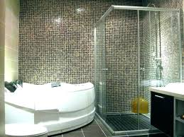 How Much Does It Cost To Renovate A Small Bathroom Average Cost Of A