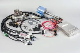 carb to tbi wiring harness kit wiring diagrams best fuel injection kits to replace your carb engine wiring harness carb to tbi wiring harness kit