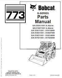 bobcat 773 wiring diagram bobcat 773 service manual free download Bobcat 773 Parts Diagram bobcat 773 wiring diagram bobcat 773 service manual free download wiring diagrams \u2022 techwomen co bobcat 763 parts diagram