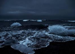 Impressive Ocean Tumblr Dark R Inside Beautiful Design