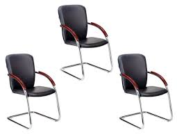 office chair images. Office Chair, Visitor Chairs, Black Leather Latest Chairs Chair Images