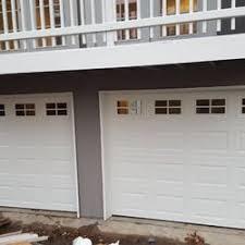 photo of instant garage door repair igd on wa united states