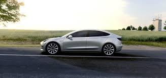 new car release 2014 ukModel 3  Tesla UK
