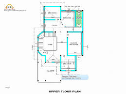 house plan inspirational free indian plans for 800 sq ft