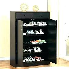 Entry benches shoe storage Shoe Cubby Entry Way Shoe Rack Entryway Shoe Storage Ideas Shoes Cabinet Remarkable Bench With Narrow Hacks Media Entry Way Shoe Rack Medevent Entry Way Shoe Rack Entryway Bench With Shoe Rack Entryway Benches