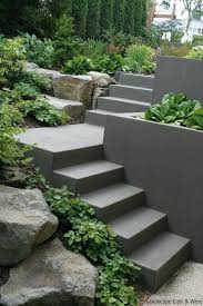 cost of retaining wall landscaping retaining wall design cost of sleeper retaining wall per metre