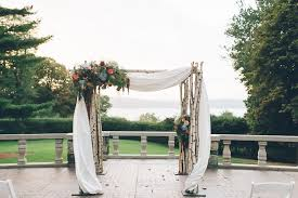 Tappan Hill Mansion Wedding In Tarrytown Ny Ben Lau Nyc