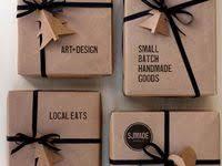 Packaging: лучшие изображения (225) в 2020 г.   Подарки, Идеи ...