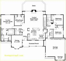 build my own house plans how to build your own floor plan elegant home design