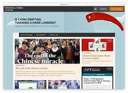 find a partner divio ft content marketing hub