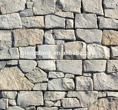 seemly exterior wall stone natural stone decorative exterior wall stone panels exterior wall stone texture