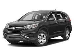 2016 Honda CR-V Price, Trims, Options, Specs, Photos, Reviews ...