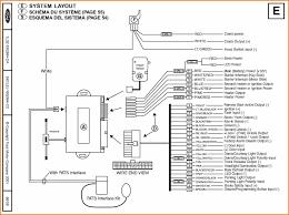 antenna 2wire wiring diagram wiring library design tech remote starter wiring diagram keyless entry database on diagra