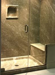 cheap tile for bathroom. Full Size Of Walk In Shower:magnificent Corner Shower Stalls Cheap Showers Kits Large Tile For Bathroom