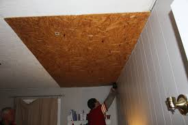 basement wood ceiling ideas.  Wood On Basement Wood Ceiling Ideas O