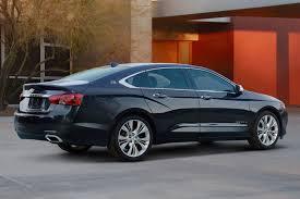Impala black chevy impala : Buy A New Chevrolet Impala Online   KarFarm